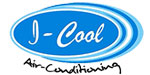 Icool: Aircon Servicing