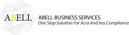 Abell Business Sevices: One Stop Solution for Acra And Iras