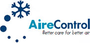 AireControl: Aircon Servicing
