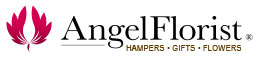 AngelFlorist: Hampers, Gifts, Flowers