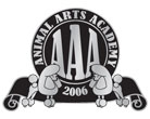 Animal Arts Academy: Pet Grooming Courses and Salon