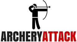 Archery Attack: PVP Archery