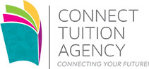 Connect Tuition: Home Tuition Agency