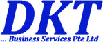 DKT: Business Services