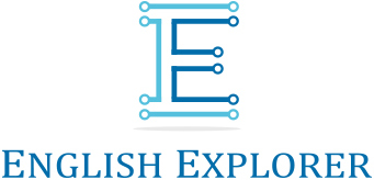 English Explorer: English Course & Classes