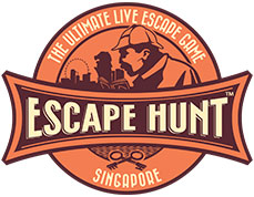 Escape Hunt: Escape Game