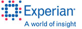 Experian: Business Data, Analytical and Marketing Services
