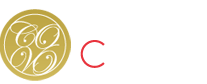 Hair salon COVO: Japanese Hair Salon