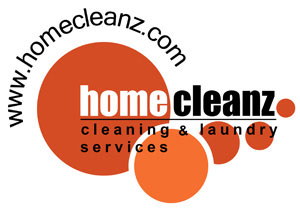 Home Cleanz: Cleaning & Laundry Services