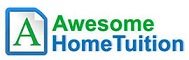 Awesome Home Tuition: Only Qualified Tutors are Engaged