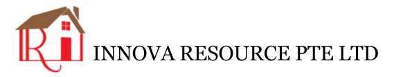 Innova Resource: Trusted Maid Agency‎