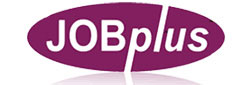 JobPlus: Employment & Recruitment Agencies