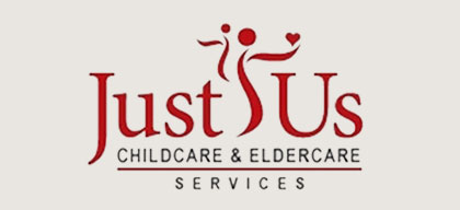 Just Us: Child Care & Eldercare Services