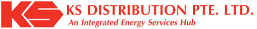 KS Distribution: One Stop Energy Services Provider