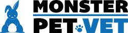 Monster Pet Vet: Veterinary