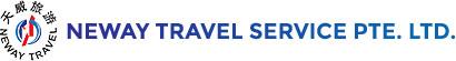 Neway Travel: Travel Agency