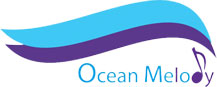 Ocean Melody: Boutique Travel and Education Services