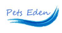 Pets Eden: Spa & Salon