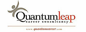 Quantum Leap Career Consultancy: Recruitment Agency