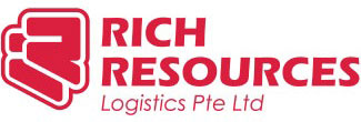 Rich Resources: Logistics Service