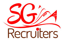 SG Recruiters: Employment Agencies