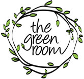The Green Room: Bespoke Florist, Gift Shop and Event Planner