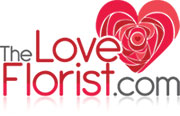 The Love Florist: Delivering Fresh Flowers Everyday