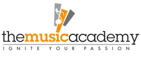 The Music Academy: Music School