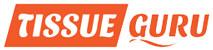 Tissue Guru: Tissue Printing & Advertising