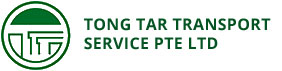 Tong Tar Transport: Singapore Bus Operator