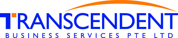 Transcendent Business Services: Human Resource Expertise