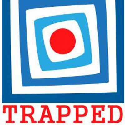 Trapped: Escape Room
