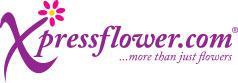 XpressFlower: 24Hr Flower Delivery