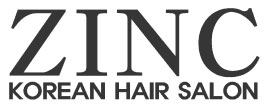 ZINC Korean Hair Salon: All-Korean Hairstylist Team