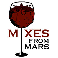 Mixes From Mars: Mobile Bar and Mixology Services