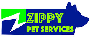 Zippy Pet Services: Pet Concierge