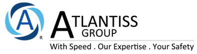 Atlantiss Group: Ship Management, Marine Offshore Services