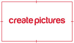 Create Pictures: Production Company