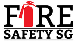 Fire Safety SG: Fire Safety Equipment Provider
