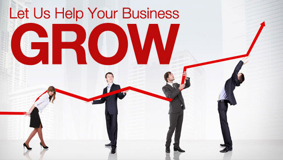 help-your-business-grow2
