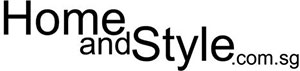 HomeandStyle: Indoor and Outdoor Furniture