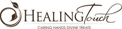 Healing Touch: Best Massage Singapore