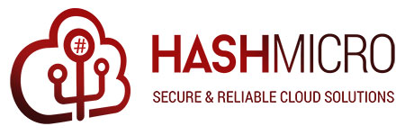 HashMicro: Singapore ERP System