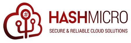 HashMicro: Singapore ERP System