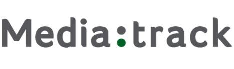 Media Track: Media Analysis & Conversion