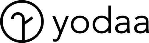 Yodaa: Home Tuition Singapore