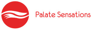 Palate Sensations: Cooking School