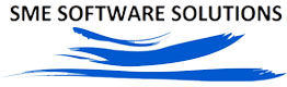 SME Solutions: Best Accounting Software