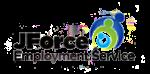JForce: Indonesian and Burmese maid agency
