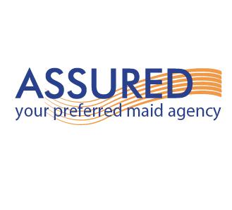 Assured Employment Services Pte Ltd